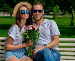 結婚 価値観 重要