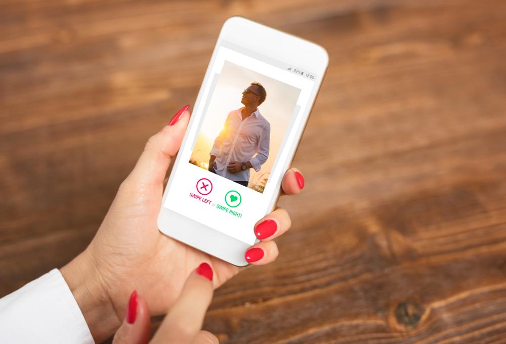 出会いのきっかけはアプリ?人気のマッチングアプリの特徴と出会い方