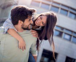 二人きりになりたい心理になるのはどんなタイプ?うまく相手に伝えるコツ