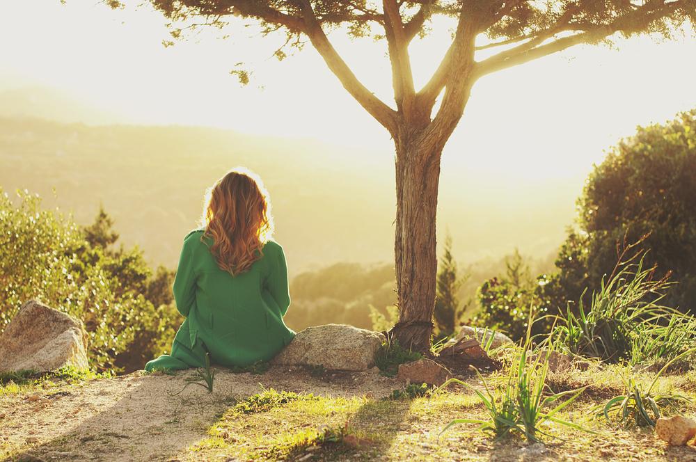 一番になりたい心理~自分が誰かの最高の存在になるためには~